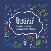 Leeds School Managers Forum